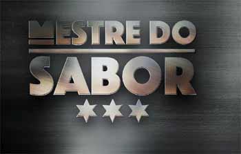 Imagem da logo do programa