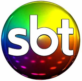 Imagem da logo do ST